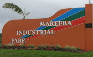 mareeba-industrial-estate