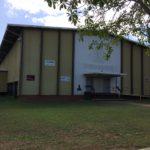 mareeba-sports-hall