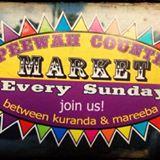 Speewah markets