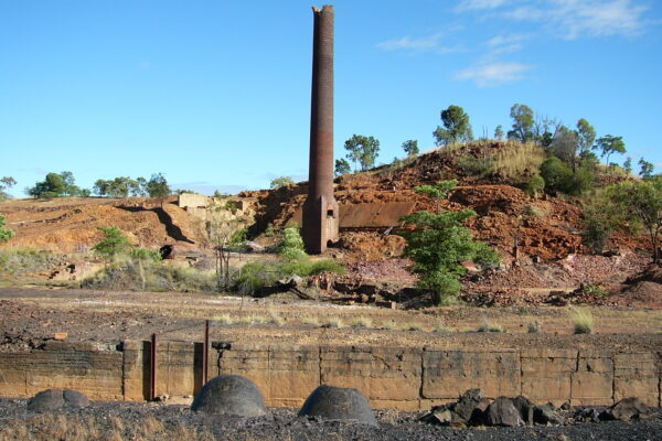 smelters 022